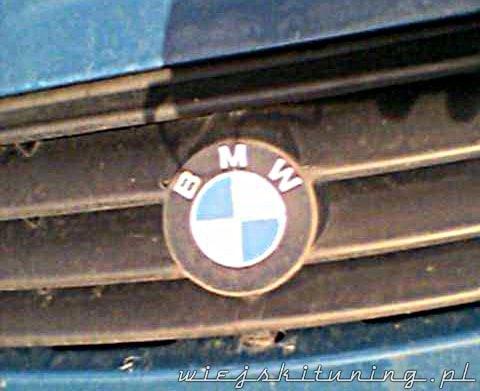 bmw wannabe car tuning contest 3