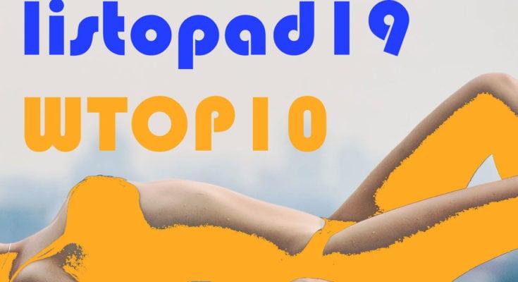 top 10 listopad 3