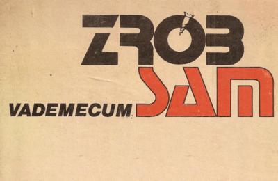 zrób-to-sam-adam-slodowy-vademecum